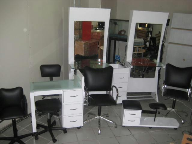 Compra De Muebles En Queretaro Compra De Muebles  Share The
