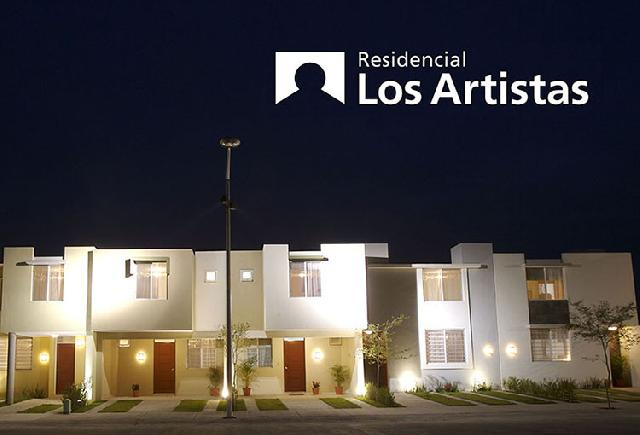 Casas venta guadalajara zalatitan quiere en g mez far as for Casa de diseno guadalajara