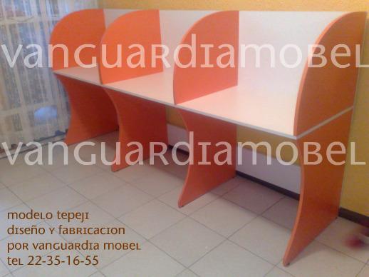 Muebles para cyber Muebles para cybercafe 6 en Mexico (Ciudad de)