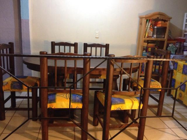 Venta De Muebles Rusticos Usados Affordable Fabrica De Muebles