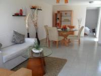 Piso casa en venta en Almoloya de Juarez