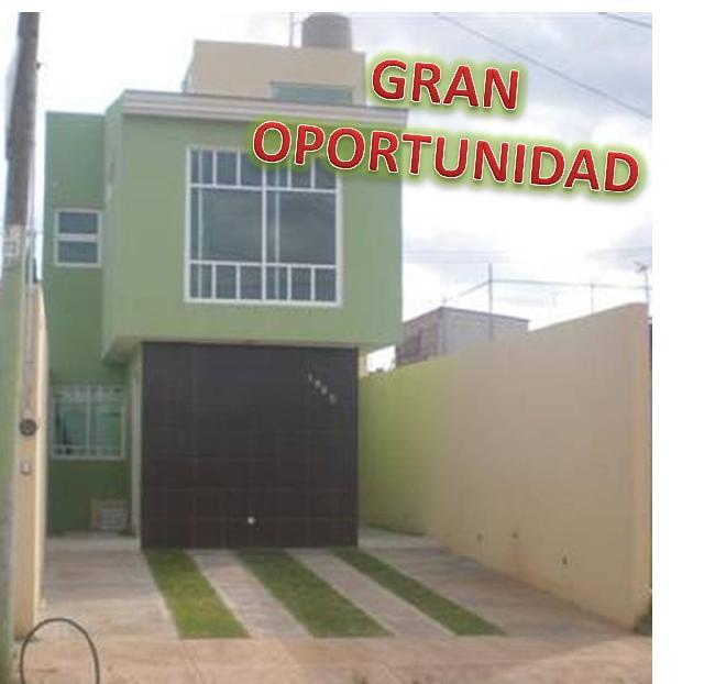 Im genes de casa minimalista en tonala en guadalajara for Casa minimalista guadalajara