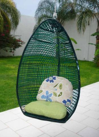 Muebles para jardin, terraza, exterior. en Colima