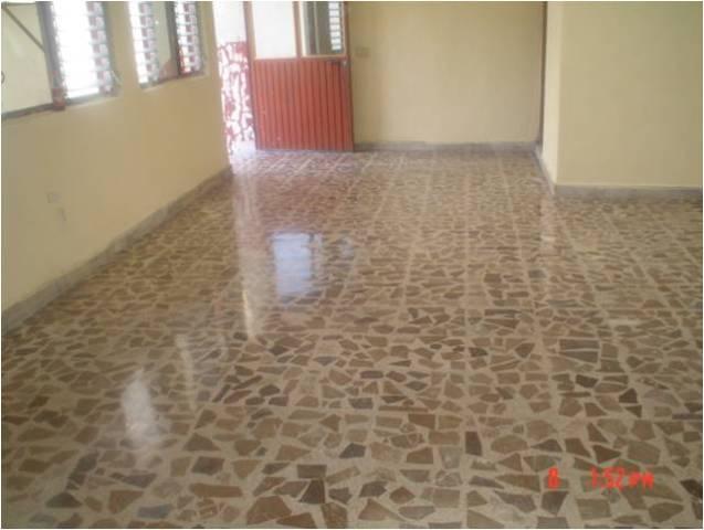 Im genes de nasa servicio de limpieza en guadalajara for Cera para pisos de marmol