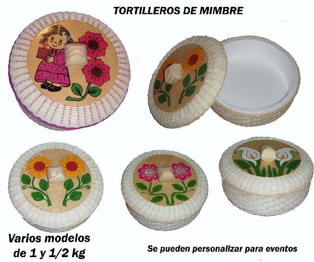 Imágenes de ARTESANIAS DE MADERA 100% MEXICANAS en Gustavo A. Madero