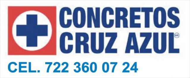 Azulejos Para Baño Toluca: de Concreto CRUZ AZUL en Toluca Cel 722 360 07 24 en Toluca