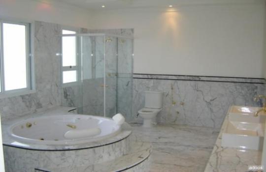 El blog de l s maestr s de audicion y lenguaje for Ver pisos de marmol