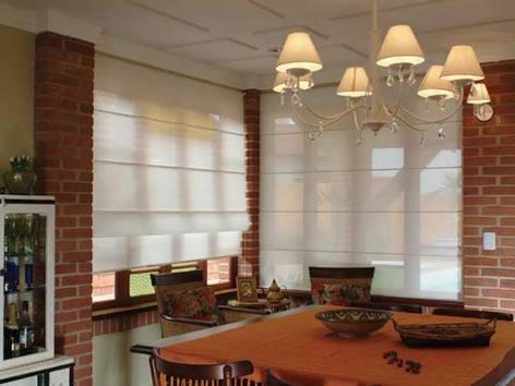 Confeccion de cortinas de tela baratas en guadalajara for Cortinas ya hechas baratas