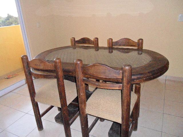 Muebles Usados en Cuernavaca