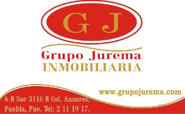Gabinetes Para Baño Puebla:templado y piso de ceramica excelentes espacios en recamaras para