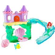juguetes mattel venta: