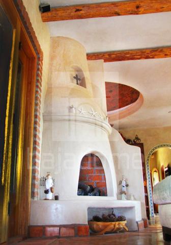 Imágenes de Diseño y construcción de bóvedas (cúpulas) de ladrillo ...