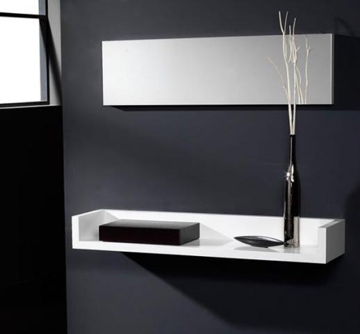 Muebles al gusto de madera estilo minimalista en tijuana b for Muebles estilo minimalista