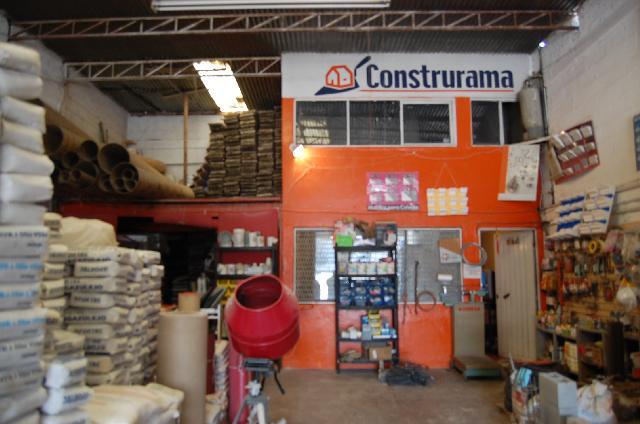 Bodega de material para construccion en venta en tultitl n - Material de construccion en valencia ...