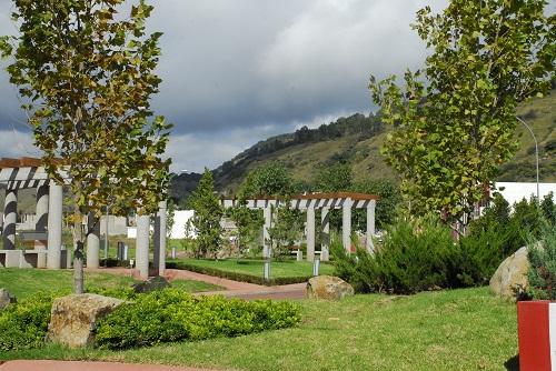 Baño En Regadera Concepto:Imágenes de Se vende casa en La Rioja en Tlajomulco de Zuñiga