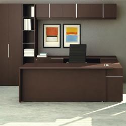 Muebles para oficina sillas escritorios recepciones for Muebles de oficina juarez salta