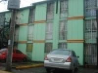 Piso casa en venta en tl huac for Terrazas tlahuac