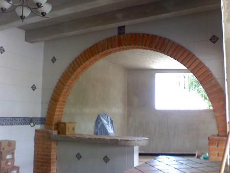 Pisos y azulejos en puebla pictures to pin on pinterest for Pisos y azulejos
