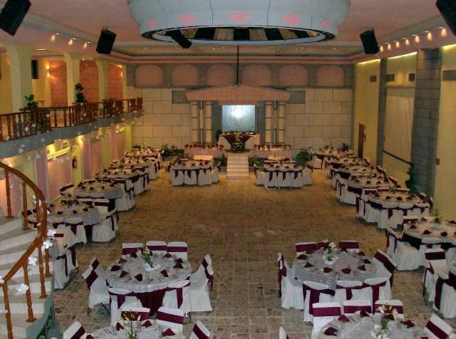 Im Genes De Salon Flamingos Naucalpan Centro Restaurante Y Salones Al Gusto Sa De Cv En Naucalpan