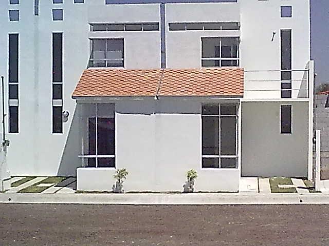 Im genes de casas a 10 minutos de oaxtepec residencial for Villas residencial cuautla