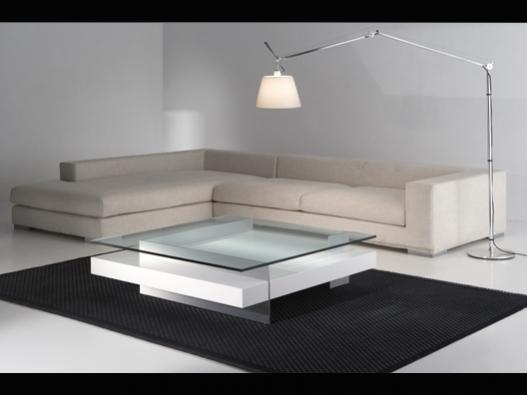 Im genes de muebles minimalistas salas de piel www for Muebles minimalistas