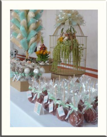 ... Pictures mesa postres para primera comunion mesade dulces pictures