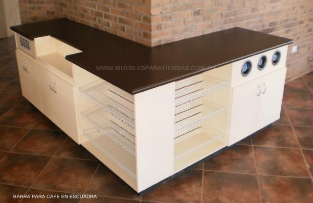 Im genes de muebles tiendas cocinas escritorios - Mobiliario para negocios ...