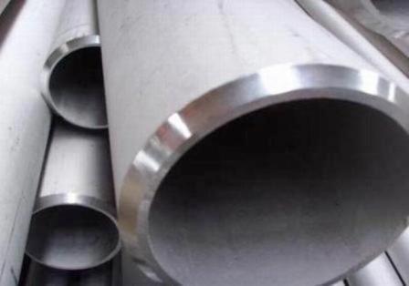 Im genes de soleras angulos barra redonda de acero - Barras de aluminio huecas ...