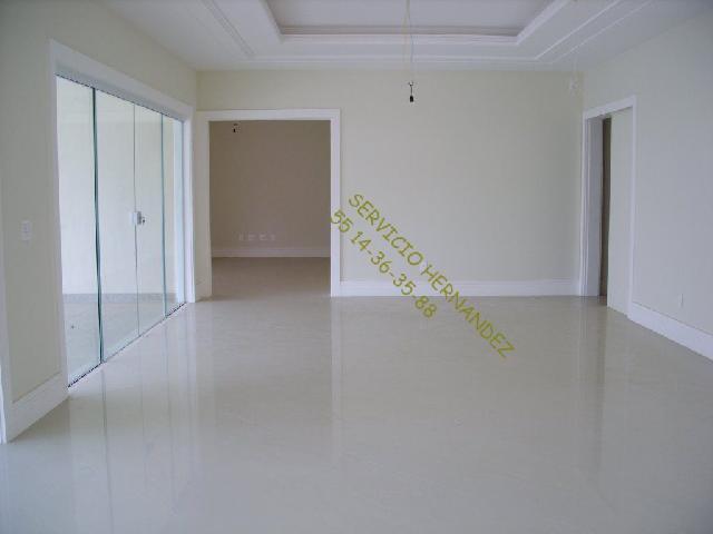 Colocacion de pisos marmol loseta ceramica 3 car for Comprar losetas vinilicas pared
