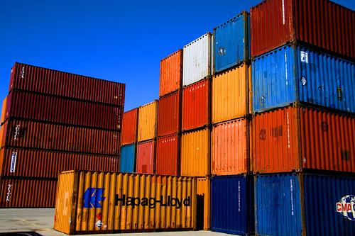Vendo contenedores maritimos en azcapotzalco - Contenedores para vivir y precios ...