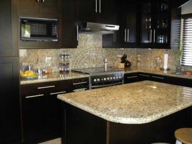 Im genes de marmol y granito puebla tepeaca en puebla for Barras de granito para cocina