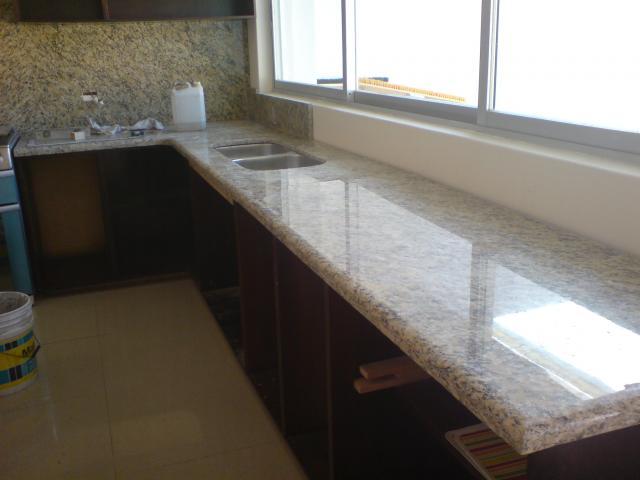 Marmol y granito puebla tepeaca en puebla for Barras de granito para cocina