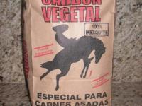 Otras ventas en san nicolas de los garza for Sarralle muebles metalicos