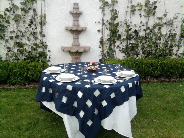 Salon de fiestas economicos en iztapalapa imagui for Jardines economicos
