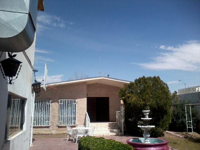 Imágenes De Jardin Y Terraza Para Eventos Los Nogales Cd