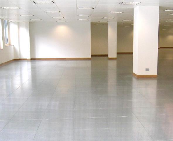 Pulido de pisos y mantenimiento marmol granito terrazo for Pisos en marmol y granito