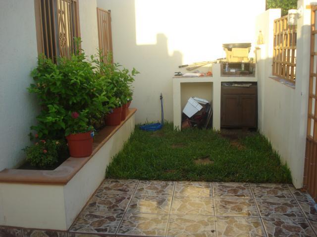 Im genes de traspaso casa en colinas de san jose en los cabos for Jardineras para patios pequenos