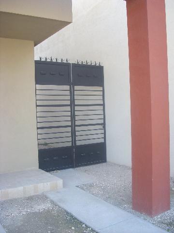 son:Protectores para ventanaRejas protectorasBarandalesPortonesPuertas