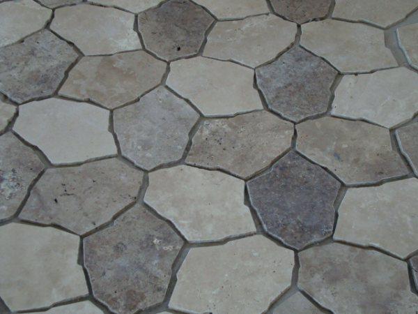 Pisos para jardines y terrazas en los cabos for Pisos ceramicos para terrazas
