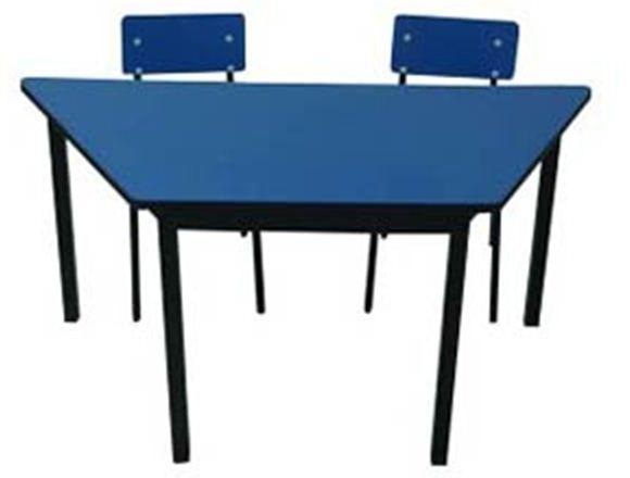 Venta De Muebles Escolares En Aguascalientes : Im?genes de muebles escolares o mobiliario escolar en puebla