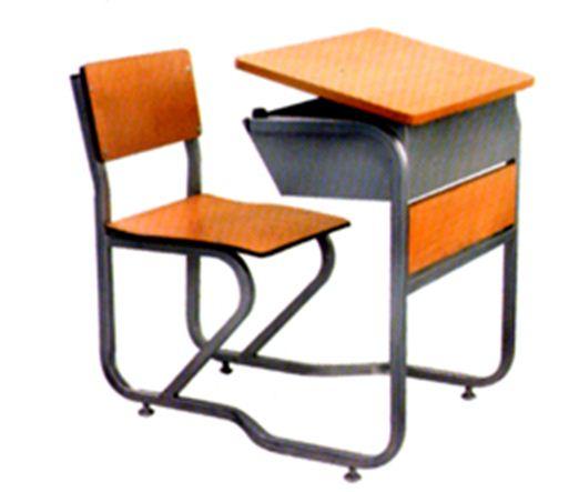 Venta De Muebles Escolares En Aguascalientes : Muebles escolares o mobiliario escolar en puebla