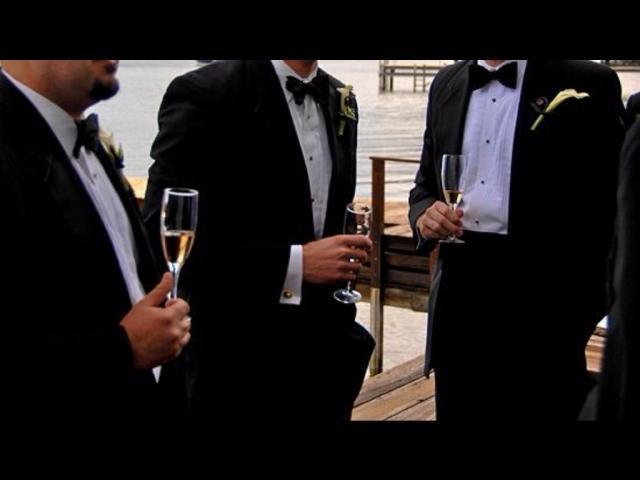 imágenes de servicio profesional de meseros en monterrey