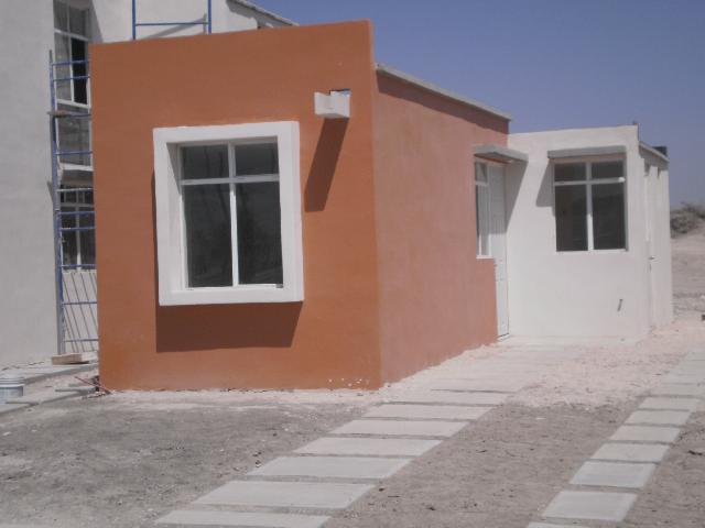 Casas sin infonavit llamanos apodaca en apodaca for Casas de renta en apodaca