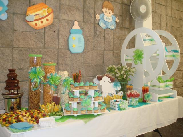 shower hadas decoration baby para baby candies table jpeg 640 640 480