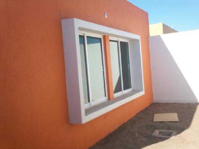 Imagenes De Baños Con Vitropiso:Imágenes de Casa en venta en villa de Álvarez colima 2 recamaras, un