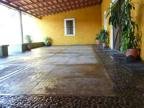 Im genes de terraza para fiestas en tlajomulco de zu iga for Terrazas para eventos