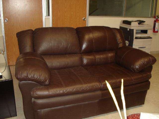 Pin muebles de piel guadalajara on pinterest for Muebles contemporaneos guadalajara