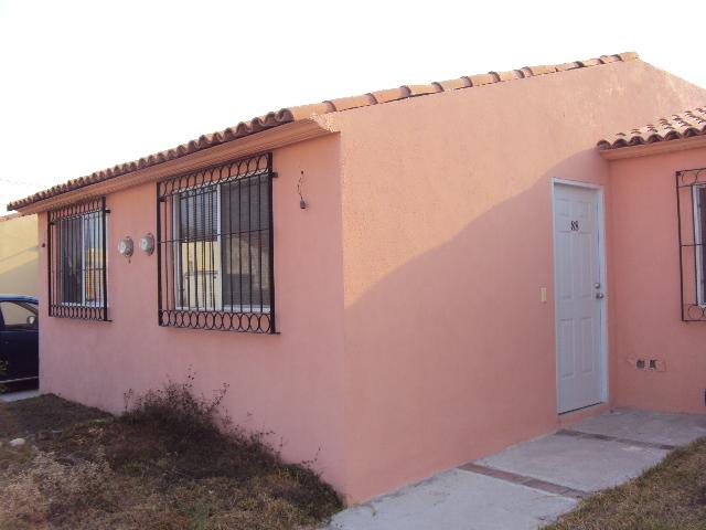 Casa baratas en sevilla cheap affordable free finest casa for Casas baratas en sevilla y provincia