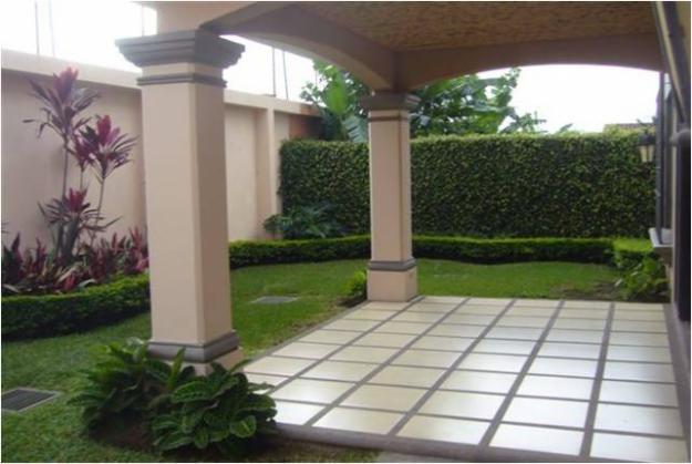 Im genes de instalacion de pisos y azulejos en coatzacoalcos for Pisos para cochera