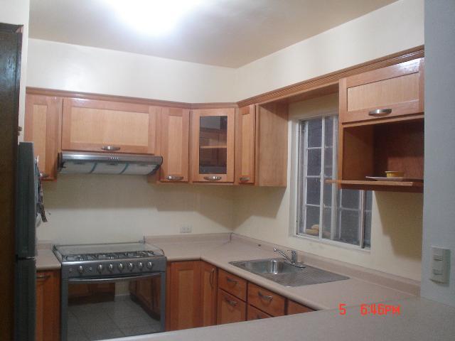 Im genes de cocinas y closets en monterrey en monterrey - Muebles tipo banak ...